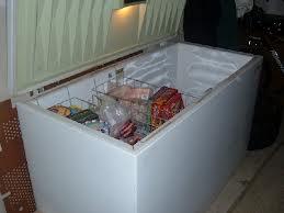 Freezer Repair Ramapo