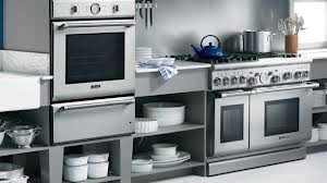 Appliances Service Ramapo