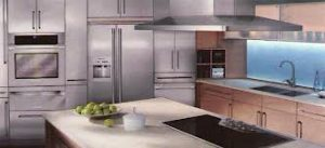 Kitchen Appliances Repair Ramapo