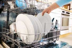 Dishwasher Technician Ramapo
