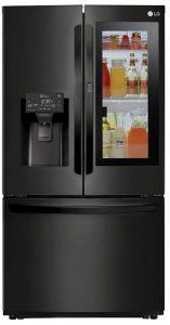 LG Appliance Repair Ramapo