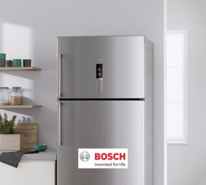 Bosch Appliance Repair Ramapo