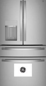 GE Appliance Repair Ramapo